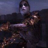 Скриншот Rise of Nightmares – Изображение 2