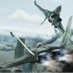 Скриншот Ace Combat: Assault Horizon – Изображение 90