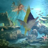 Скриншот Aquatopia – Изображение 3