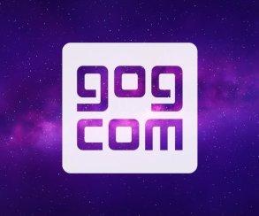 Хиты забесценок! 15 лучших игр сраспродажи GOG