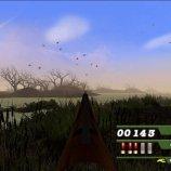 Скриншот Ultimate Duck Hunting: Hunting & Retrieving Ducks – Изображение 1