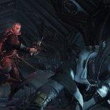 Скриншот Bloodborne – Изображение 10