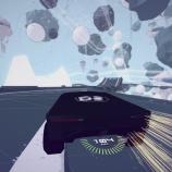 Скриншот Drive! Drive! Drive! – Изображение 1
