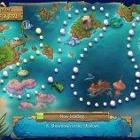 Скриншот Feeding Frenzy 2 Shipwreck Showdown – Изображение 2