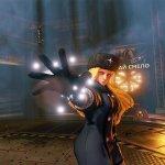 Скриншот Street Fighter V – Изображение 73