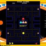 Скриншот Pac-Man – Изображение 1
