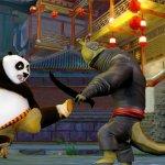 Скриншот Kung Fu Panda 2 – Изображение 6