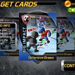 Скриншот Big Win Hockey – Изображение 10