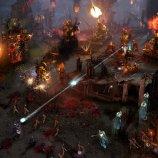 Скриншот Warhammer 40.000: Dawn of War III – Изображение 7