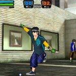 Скриншот Kickster: Online Street Soccer – Изображение 7