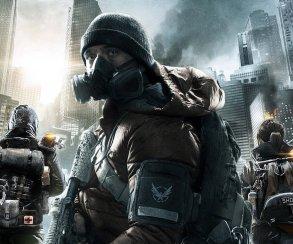 Бета-тест The Division откладывается, альфа на Xbox One – послезавтра