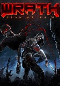 WRATH: Aeon of Ruin – фото обложки игры