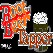 root beer game The root beer game simulates the operation of a simple supply chain illustrates important systems principles developed at mit in the 1960s.