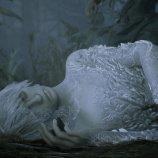 Скриншот Resident Evil 7: Not a Hero – Изображение 1