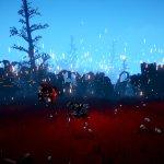 Скриншот Sky Break – Изображение 3