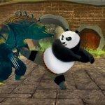 Скриншот Kung Fu Panda 2 – Изображение 2