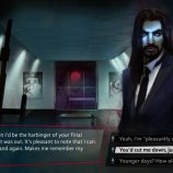 Скриншот Vampire: The Masquerade — Coteries of New York – Изображение 3