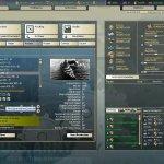 Скриншот Hearts of Iron II: Doomsday - Armageddon – Изображение 1