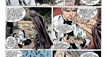 Топ 100 комиксов иманги «Канобу». Часть 7 (40-31). - Изображение 27