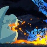 Скриншот Naruto Shippuden: Ultimate Ninja Storm 3 Full Burst – Изображение 12