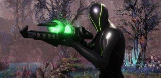 XCOM 2: War of the Chosen. Трейлер: Жрецы, Чистильщики и Призраки