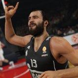 Скриншот NBA 2K15 – Изображение 9