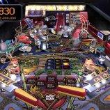 Скриншот The Pinball Arcade – Изображение 10