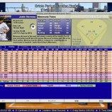 Скриншот Baseball Mogul 2013 – Изображение 2
