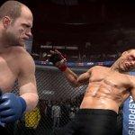 Скриншот EA Sports MMA – Изображение 79
