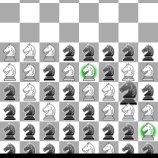 Скриншот ActionChess – Изображение 4
