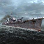 Скриншот World of Warships – Изображение 219
