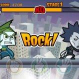 Скриншот Raging Fist – Изображение 5