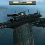 Скриншот Pearl Harbor Trilogy - 1941: Red Sun Rising – Изображение 5