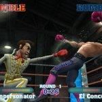 Скриншот Ready 2 Rumble Revolution – Изображение 73