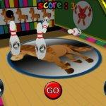 Скриншот ponies bowling – Изображение 5