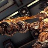 Скриншот Warframe – Изображение 2