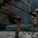 Скриншот Dark Souls: Remastered – Изображение 8