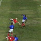Скриншот Pro Evolution Soccer 6 – Изображение 10