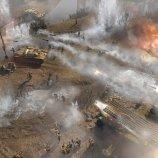 Скриншот Company of Heroes 2 – Изображение 6