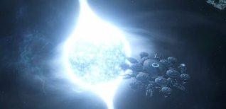Stellaris: Apocalypse. Обзор контентного обновления