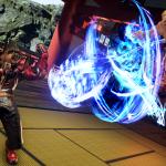 Скриншот Tekken 7 – Изображение 34