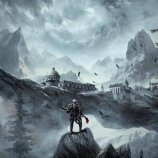 Скриншот The Elder Scrolls Online – Изображение 8