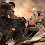 Скриншот Dead or Alive 5 – Изображение 19