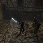 Скриншот Shade: Wrath of Angels – Изображение 85