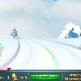 Скриншот iSki 2008 – Изображение 2