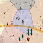 Скриншот Parallel Kingdom – Изображение 3