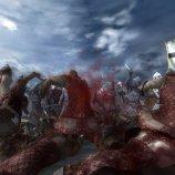 Скриншот XIII Century: Death or Glory – Изображение 2