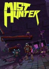 Mist Hunter – фото обложки игры