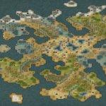 Скриншот Fallen Enchantress: Legendary Heroes Map Pack – Изображение 4