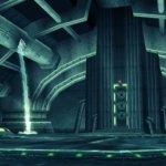 Скриншот Mega Man Legends 3: Prototype Version – Изображение 4